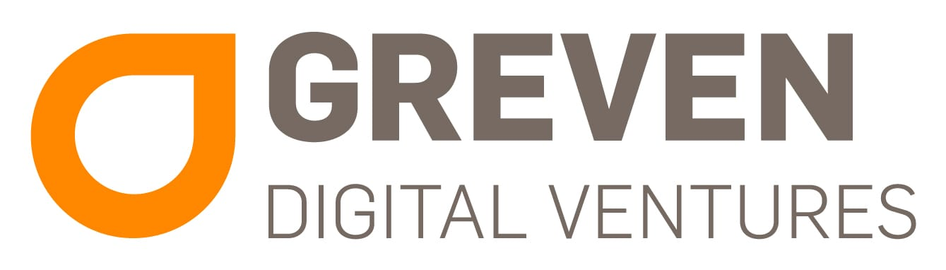 Greven Digital Ventures Logo
