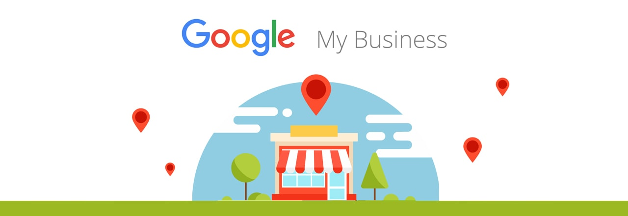 Google My Busines