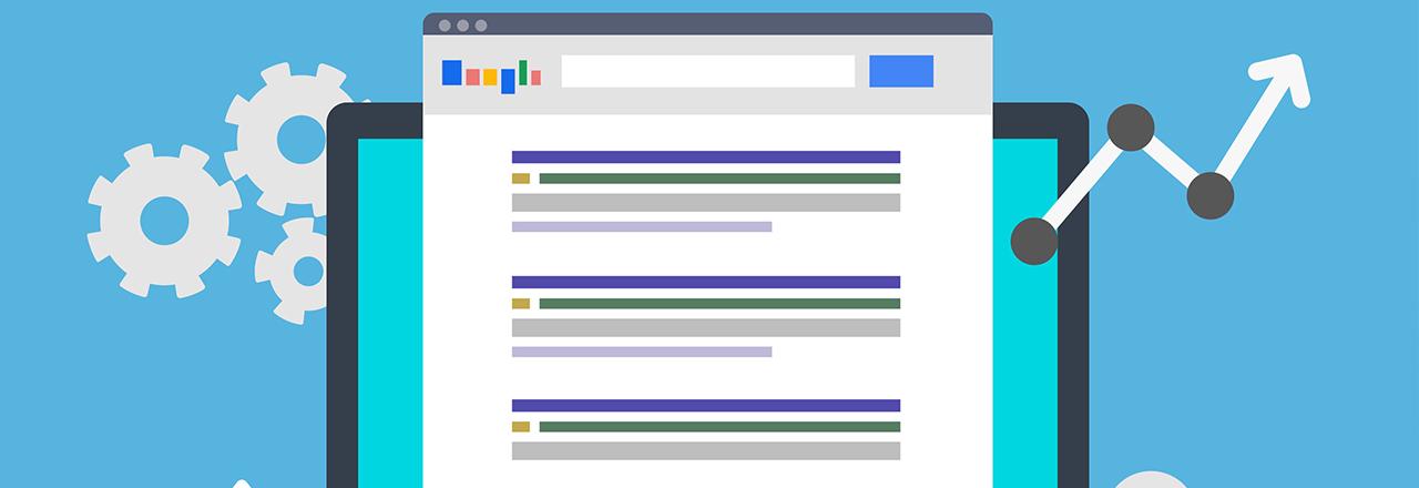 google personalisierte werbung